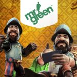 Gonzo's Quest free spins win at MrGreen casino – The Field Trip of a Lifetime